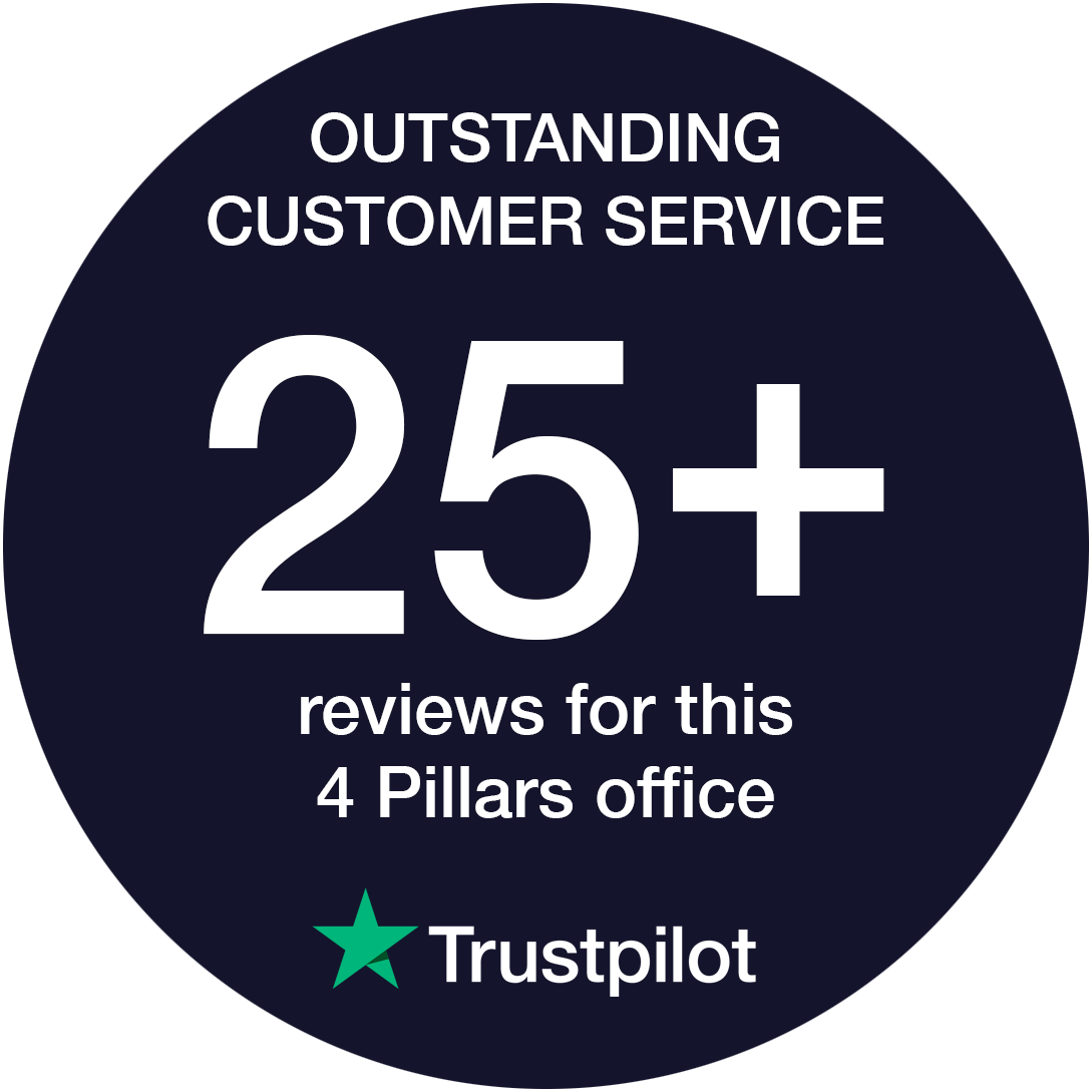 This office has '.25.'+ outstanding customer service reviews.